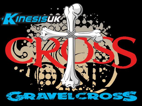 Kinesis Crossbones GRX