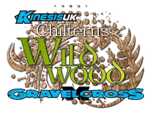 Woodcote Wildwood CX Sportive