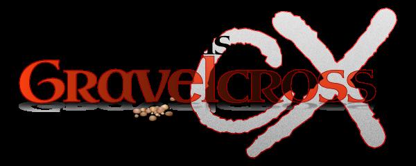 Surrey Hills Gravelcross CX Sportive