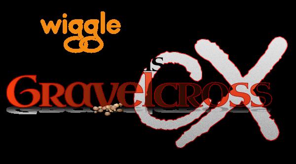 Wiggle Surrey Hills Gravelcross CX Sportive