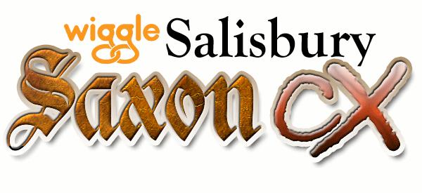 Wiggle Salisbury Saxon CX Sportive
