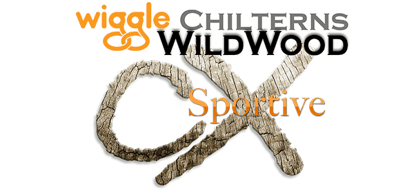 Wiggle Chilterns Wildwood CX Sportive