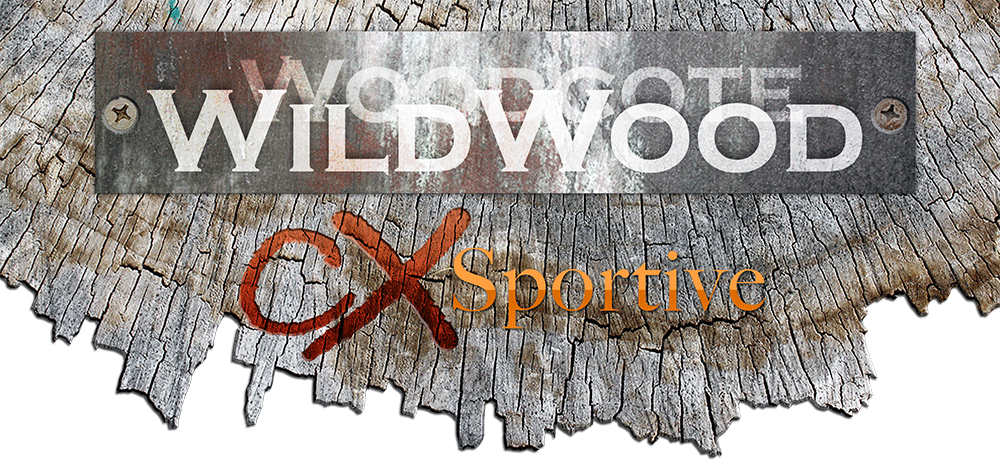 The Woodcote Wildwood CX Sportive